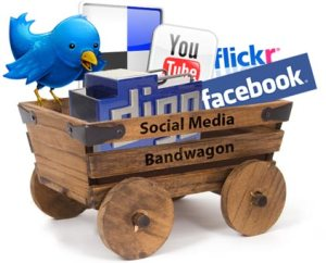 social-media-bandwagon1