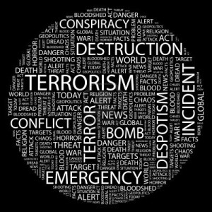 7031728-terrorism-word-collage-on-black-background