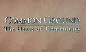 common-ground_full