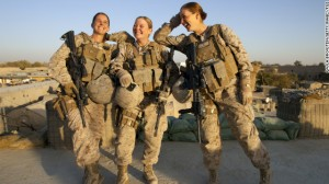women-marines-afghanistan
