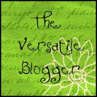 versatileblogger112