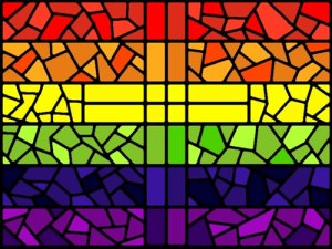 gay-christian-window1