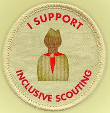 inclusive scouting