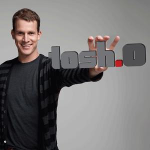 Daniel-Tosh---Shot_2-12976