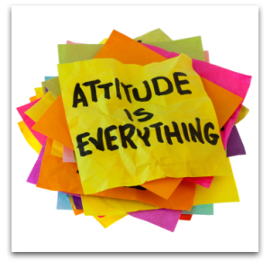 Positive-Attitude-379x379-png